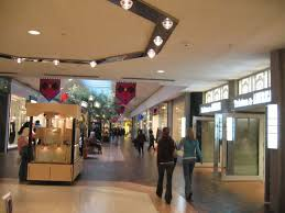 sherway gardens family day square one shopping centre mississauga ontario canada labelscar