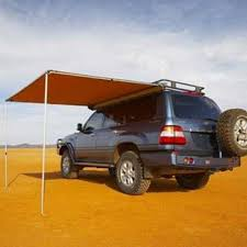 Awnings Accessories Vehicle Awnings U0026 Accessories U2013 Exploration Outfitters