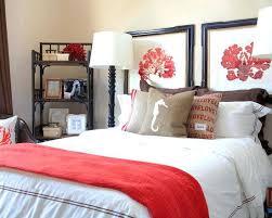 red bedroom designs black white red bedroom smart red bedroom ideas small bedroom