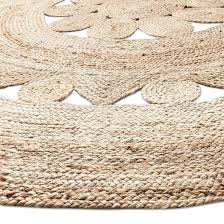 Fireproof Rugs Home Depot Fireplace Rugs Target Fireplace Rugs Home Depot Hearth Rugs Target