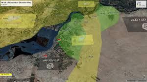 Azaz Syria Via Google Maps by Syrian War Daily U2013 31st Of May 2017 Syrian War Daily