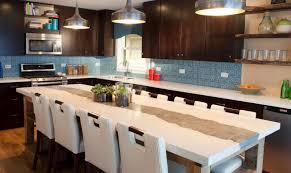 kitchen islands ontario 100 kitchen islands ontario best 25 island blue ideas on