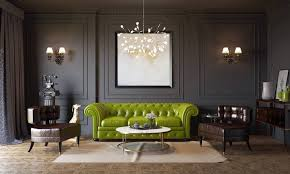 what is classic furniture futon universe pulse linkedin