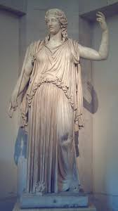 demeter u2022 facts and information on greek goddess demeter