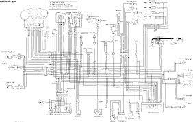 1996 yamaha kodiak wiring diagram u2013 wirdig u2013 readingrat net