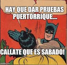 Robin Meme Generator - meme generator batman robin meme creator but batman i that mind