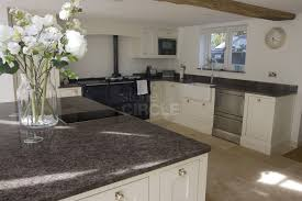 kitchen island worktops stone kitchen worktops quartz worktops granite worktops
