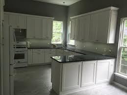 kitchen design wonderful home renovation kitchen design ideas