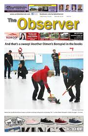 carlyle observer feb 17 2017 by carlyle observer issuu