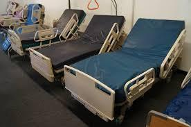 used hospital beds for sale hospital beds blog best adjustable full electric bed for home use