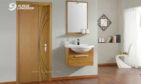 Bedroom Door Designs New Design Waterproof Wood Glass Bedroom Door Buy Wood Glass