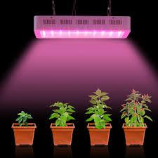 full spectrum light for plants good ideas grow l eflyg beds