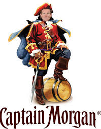 Captain Morgan Meme - sorry but it s just an irresistible habit captain morgan to the