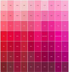 ameritone devoe 4w3 3 valentine pink match paint colors colors