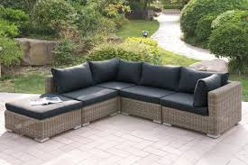 Cheap Patio Sofa Sets 417 Liz P34 5pc Outdoor Patio Sofa Set P50156 2 P50157 2
