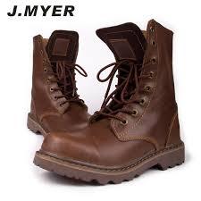 myer s boots http i00 i aliimg com wsphoto v0 663489666 j myer jiemai