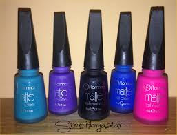 matte nail polish flormar u2013 popular manicure in the us blog