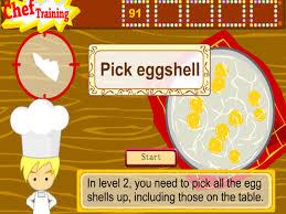jeux de friv de cuisine jeux de friv de fille de cuisine jeux de 28 images jeux de fille