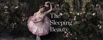 sleeping beauty queensland ballet