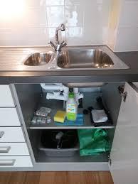 produits cuisine evier de la cuisine les produits sont fournis picture of saco