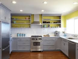 Green Painted Kitchen Cabinets Kitchen Cabinets 59 Give A New Look To Kitchen Cabinet By