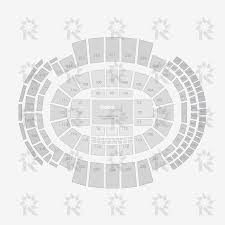 madison square garden open floor concert seating charts