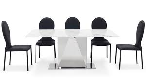 Oval Marble Dining Table Bianco Dining Table