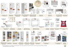 hã lsta schlafzimmer preisliste tv mapbel tv racks ga 1 4 nstig kaufen ikea mobel katalog