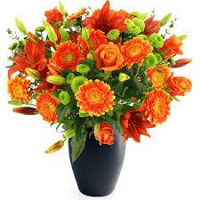 birthday flowers delivery birthdays flowers birthday flower delivery happy birthda