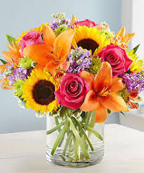 local florist delivery flower delivery dunwoody ga voted 1 local florist carithers