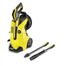T Racer Patio Cleaner by High Pressure Washers Home U0026 Garden Karcher Australia