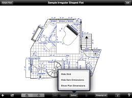 Apartment Layout Tool Amazing Home Design Diy Interior Floor - Apartment designer tool