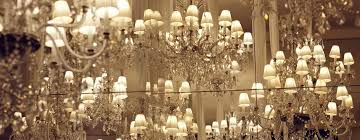 Le Chandelier Hotel Le Royal Monceau Raffles