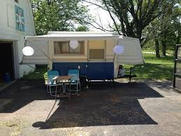 Apache Awnings 103 Best 1976 Apache Mesa Images On Pinterest Tables Rv Campers