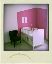 chambre d enfant originale surprenant chambre d enfant original une maison pour une chambre
