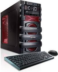 pc gaming black friday deals 64 best high powered gaming pc u0027s images on pinterest gaming