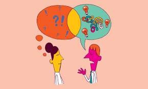 4 tips for talking to people you disagree with