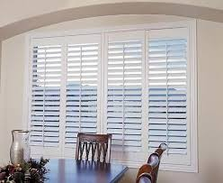 budget blinds gastonia nc custom window coverings shutters