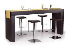 Cuisine Ilot Central Table Manger by Indogate Com Decoration Cuisine Ikea