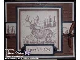 13 best su noble deer images on masculine cards boy