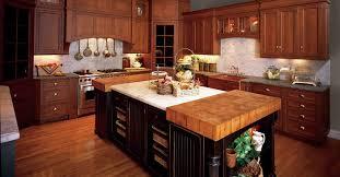 Artistic Kitchen Designs by Traditional Artistic Kitchen Designs