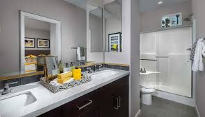 the westerlies new townhomes in oxnard tri pointe homes the westerlies