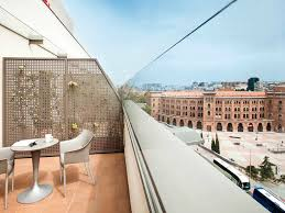 chambre d hote madrid hotel in madrid book your ibis in central madrid las ventas