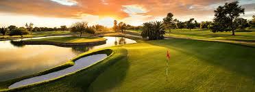 phoenix golf courses book tee times online wigwam golf resort