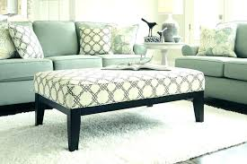 storage cube coffee table oversized ottoman coffee table oversized ottoman coffee table