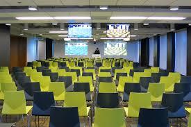 google u0027s luxurious campus in san francisco officelovin u0027