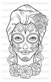 halloween treats coloring pages coloring