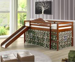 Camo Bedroom Decorations Awesome Camo Bedroom Accessories Contemporary Home Design Ideas