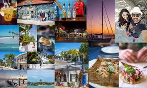 Florida travel photography images Key west florida travelogue crave cook click jpg