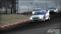 تحميل Need For Speed Shift 2009 Images?q=tbn:ANd9GcR5O-Yrjct_9HCnrEaoLCFVxIHarJKyOcAOPJkpK5yP93U3qVwOJoxITXc
